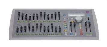 Etc-smartfade-lighting-electrical-console-control-dimming-dimmer-board-48-channel