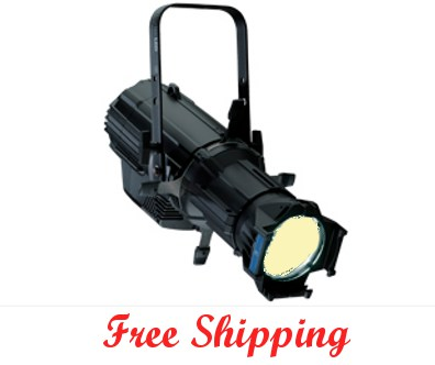Etc-source-4-s4-led-lustr-tungsten-stage-spot-light-ellipsoidal