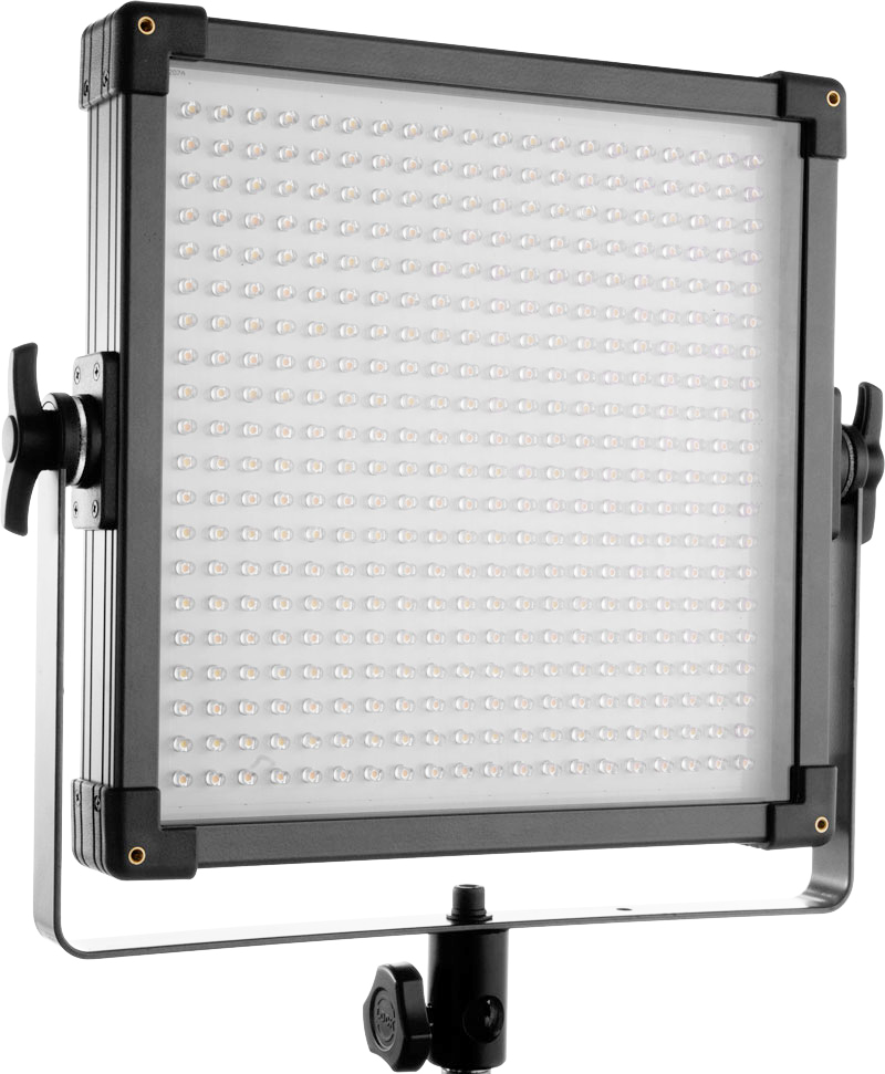 F&V-k4000s-1x1-led-light-panel-film-video-digital-photo-stage-bi-color-daylight-tungsten