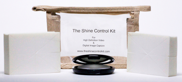 The-shine-control-high-def-definition-makeup-kit-video-film-photo-digital