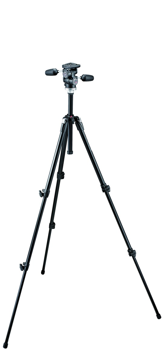 Manfrotto-190XDB-Tripod-with-804RC2-Head