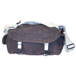 Domke-f2-classic-ruggedwear-brown-waxed-photo-gear-bag