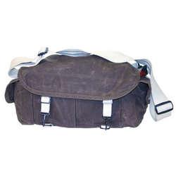 Domke-f2-classic-ruggedwear-brown-waxed-photo-gear-bag