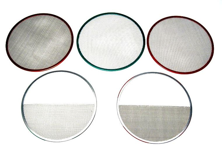5pc-wire-scrim-set-arri-mole