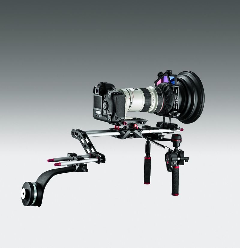 Manfrotto-sympla-camera-shoulder-rig-with-camera
