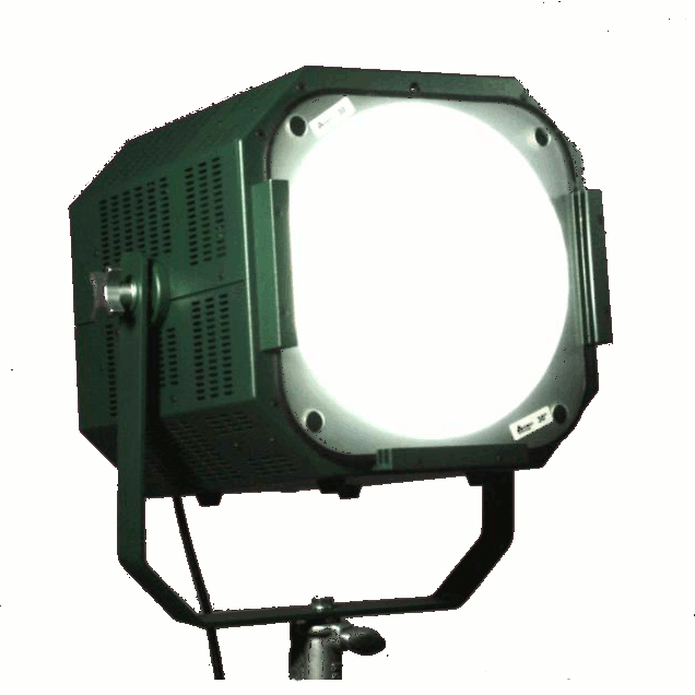 Aadyntech-eco-punch-plus-led-par-light