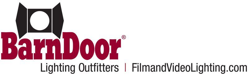 Barndoor-logo-in-email-signature
