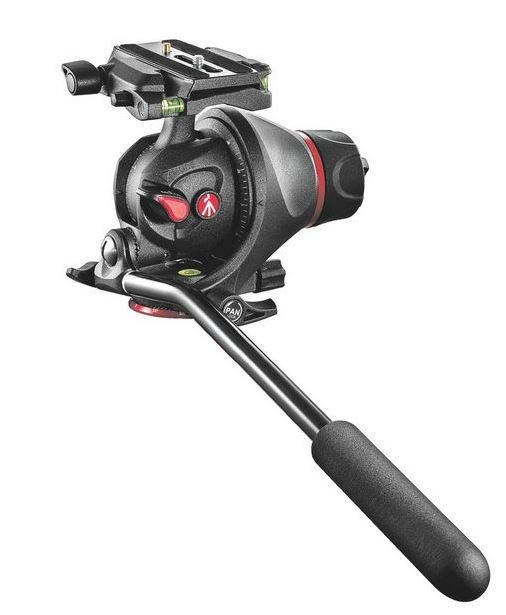 Manfrotto-055-head