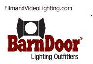 Barndoor-logo-new