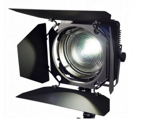 Zylight-f8-led-fresnel-light