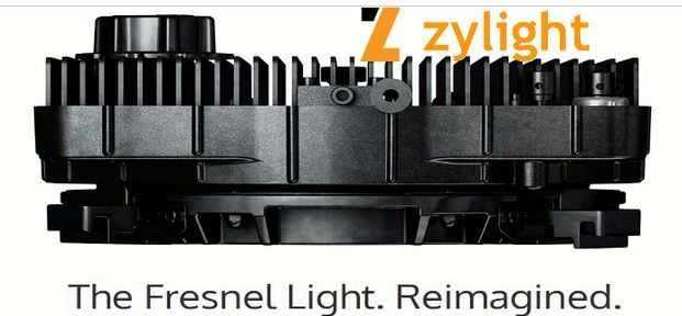 Zylight-f8-led-fresnel-light-closed