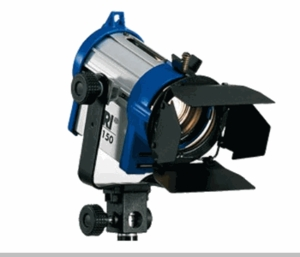 Arri-150w-fresnel-light-530100-buy