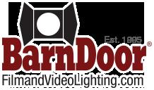 Barndoor-65.jpg