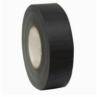Barndoor-gaffers-tape-black-2-in-x-55-yds-4