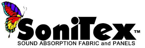 Sonitex-sound-absorption-fabric