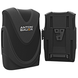 Anton-bauer-v-mount-battery-v90-rear