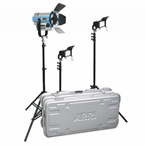 Arri-l5-led-locaster-led-light-kit-i-2