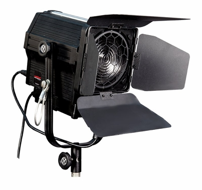 Mole-richardson-molepro-5-100w-led-daylight-fresnel-21