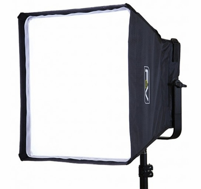 image from www.filmandvideolighting.com