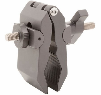 9-solutions-python-clamp-with-3-8-male-thread-2