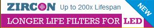 Lee-zircon-filters